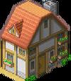 House (High Sea Saga).png