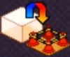 Move Rearrange - The Sushi Spinnery.png