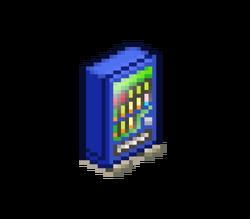 (B) Vending Machine HSS2.png