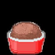 Chocolateicecreamcup