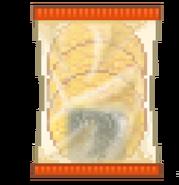 Rice Cracker pack