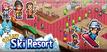 Shiny Ski Resort Banner.png