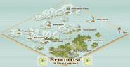HSS Map2 Armonica v1