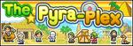 The Pyraplex Banner.png