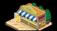 8-Bit Farm - Souvenir Shop (Shop)