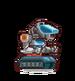Powerbot (Legends of Heropolis).png