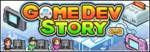 Game Dev Story Banner.png
