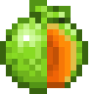 -B- Melon