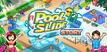 Pool Slide Story Banner.png