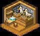 Mail Room (High Sea Saga).png
