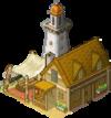 Lighthouse (High Sea Saga).png
