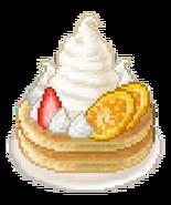 Hawaiianpancake