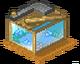Aquarium (High Sea Saga).png