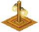 Lamp (High Sea Saga).png