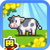 8-Bit Farm.png