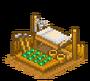 Cabin - Farmer (High Sea Saga).png