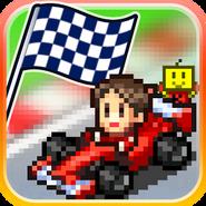 Grand Prix Story