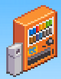 Vending Machine (Basketball Club Story).png