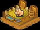 Pig Stall (High Sea Saga).png
