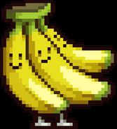 Bananagro-DungeonVillage2