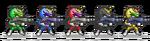 Gunners (Legends of Heropolis).png