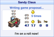 Writing Game Proposal-GameDevStory.png
