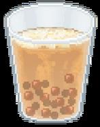 Bubblemilktea