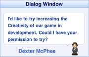 Increasing Attribute Permission-GameDevStory.png