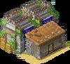 Prison Outpost (High Sea Saga).png
