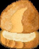 Bagguette (Burger Bistro Story)