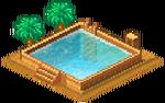 Pool (High Sea Saga).png