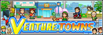 Venture Towns Banner.png