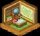 Map Room (High Sea Saga).png