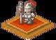 Guardian Armor (High Sea Saga).png