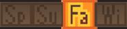Fall FCS