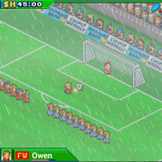 Penalty shootout in the rain.png
