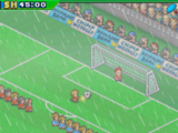 Matches (Pocket League Story 2)