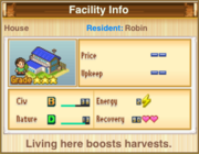 Facility info-beastie bay.png