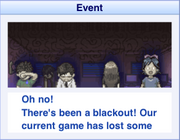 Blackout-GameDevStory.png