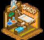 Cabin - Trader (High Sea Saga).png