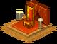 Fancy Chair (High Sea Saga).png