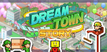 Dream Town Story Banner.png