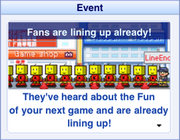 Fans Lining Up-GameDevStory.png