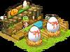 Monster Farm (High Sea Saga).png