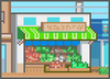 Local Grocer - bonbon cakery.png