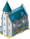 Fancy House (High Sea Saga).png