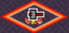 Remove - The Sushi Spinnery.png