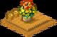 Flowers (High Sea Saga).png