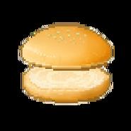 Bun (Burger Bistro Story)