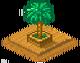 Tree (High Sea Saga).png